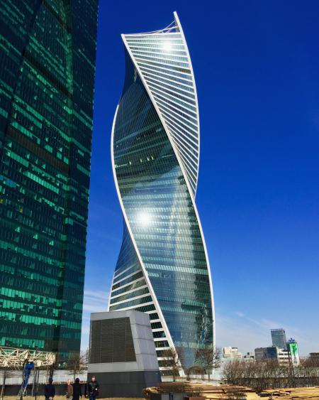 Evolution-Tower-Moscow.jpg