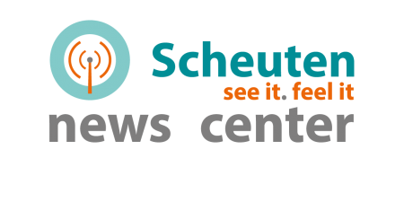 Logo-News-center_2016_CMYK.png