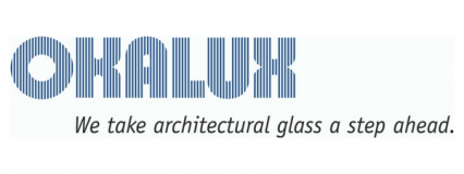 Scheuten Projects takes over OKALUX